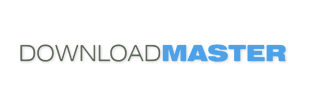 Download Master - Free Download Manager
